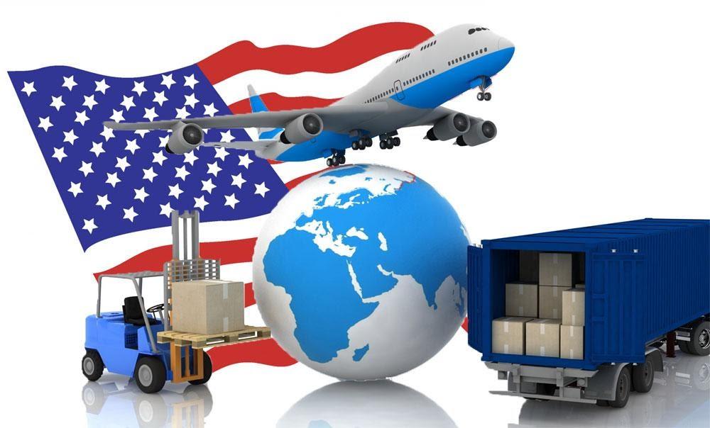 Quy trình gửi hàng nhanh chóng, chuyên nghiệp tại GPS Global