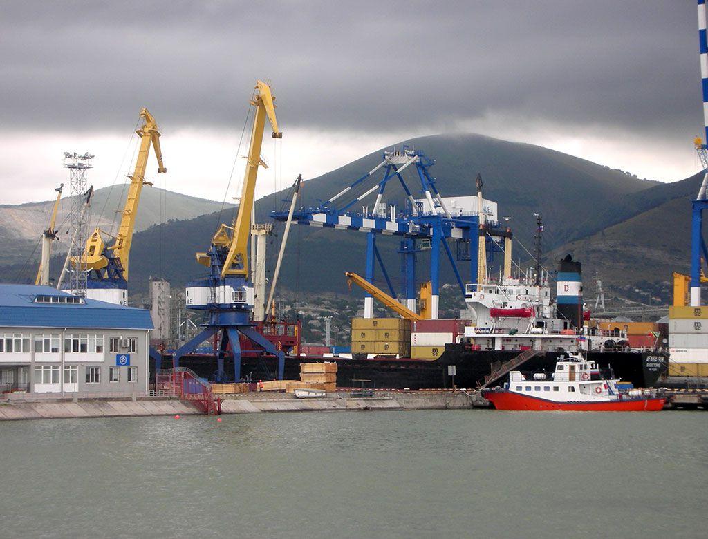 Lựa chọn cảng biển phù hợp để tiết kiệm tối đa chi phí vận chuyển
