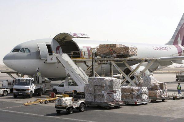 Những hình thức gửi hàng đi Đài Loan